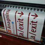 Gamma Neon Stampe adesive e Altri Prodotti