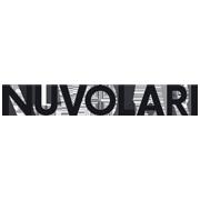 GammaNeon-Nuvolari