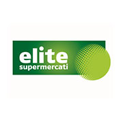 Elite Supermercati