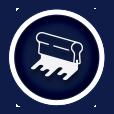 Stampe adesive e altri prodotti