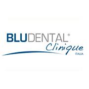 Blue-Dental_logo