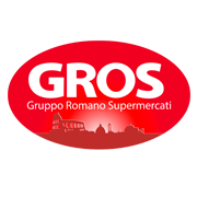 Gross_logo